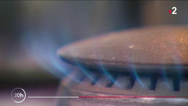 Prix du gaz : encore une flambée des tarifs en août