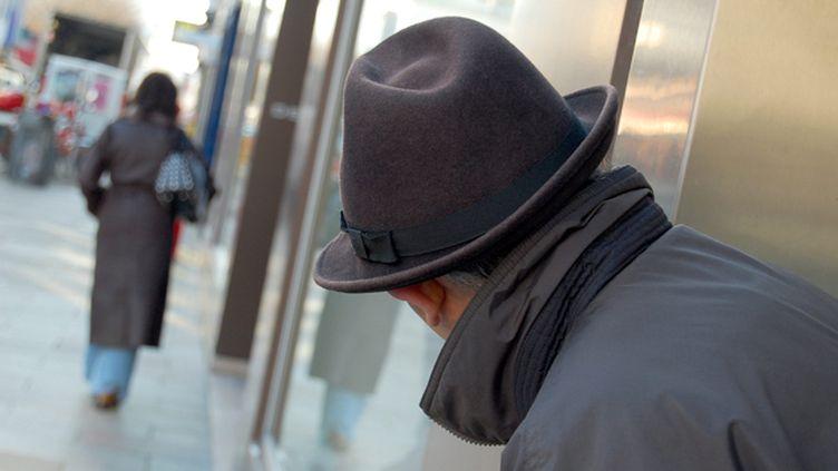 (Infidélité 2.0 : ai-je le droit d'espionner mon conjoint ? - photo prétexte ©  Maxppp)