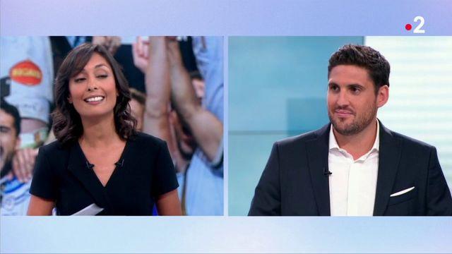 Sport : Castres fête son 5e titre national, les Français décevants à Roland-Garros
