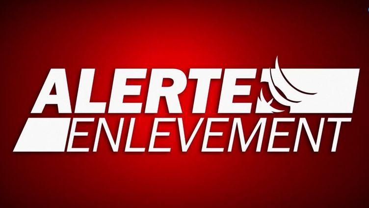Logo de l'alerte enlèvement (illustration). (MINISTERE DE LA JUSTICE)