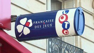 Euromillions : le jackpot de 220 millions de France remporté en France (FRANCE 2)