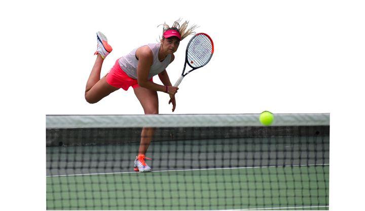 site de rencontre pour joueur de tennis)