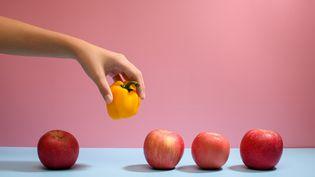 Nos choix sont de première importance pour notre moral et pour notre fonctionnement. (Illustration) (JORDAN LYE / MOMENT RF / GETTY IMAGES)