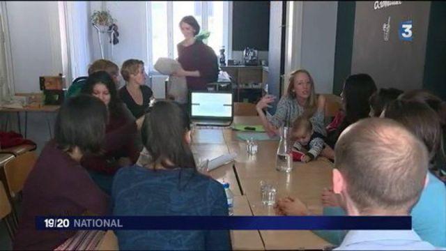 Attentat de Bruxelles : une famille témoigne, un an après
