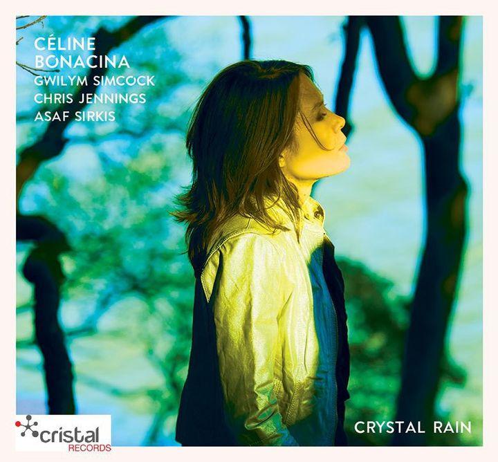 (Cristal Records/Harmonia Mundi )