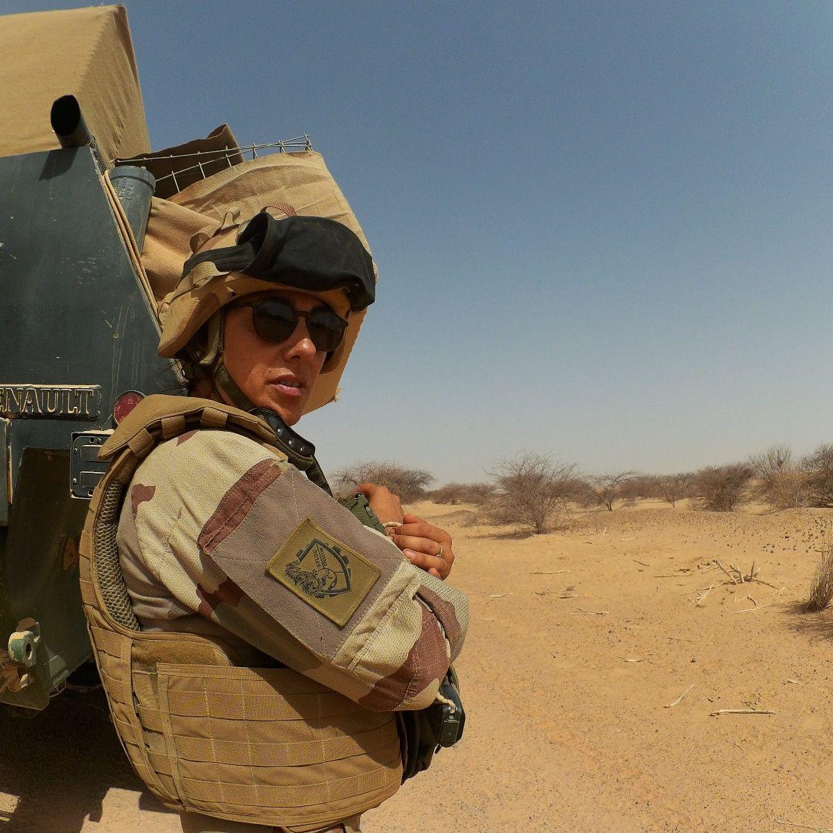 Armée française : un rapport dénonce la condition des soldats