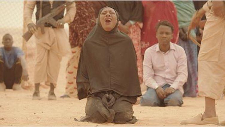 """Timbuktu"" de Abderrahman Sissako  (© Le Pacte)"