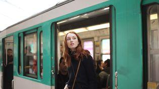 Situation financière tendue dans les transports publics en France, mais quelques lueurs d'espoir pour l'avenir. (Illustration) (CATHERINE DELAHAYE / STONE RF : GETTY IMAGES)