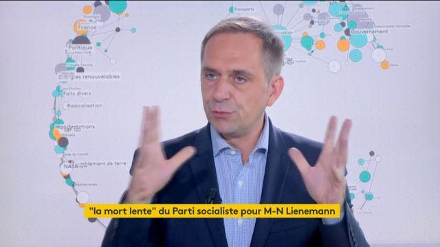 Chaque semaine, depuis le Parlement européen à Bruxelles, la bande de « la faute à l'Europe ? » Yann-Antony Noghès, Kattalin Landaburu et Jean Quatremer débattent des affaires européennes en compagnie de ses principaux acteurs.