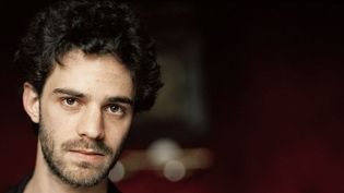 Adam Laloum  (Carole Bellaiche)