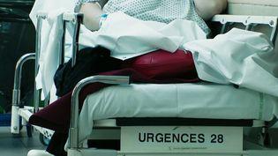 Jeudi 27 février, le ministre de la Santé a annoncé que 38 cas de Covid-19 avaient été identifiés en France. Parmi eux, 12 patients ont guéri, deux sont décédés et 24 restent hospitalisés. (FRANCE 2)