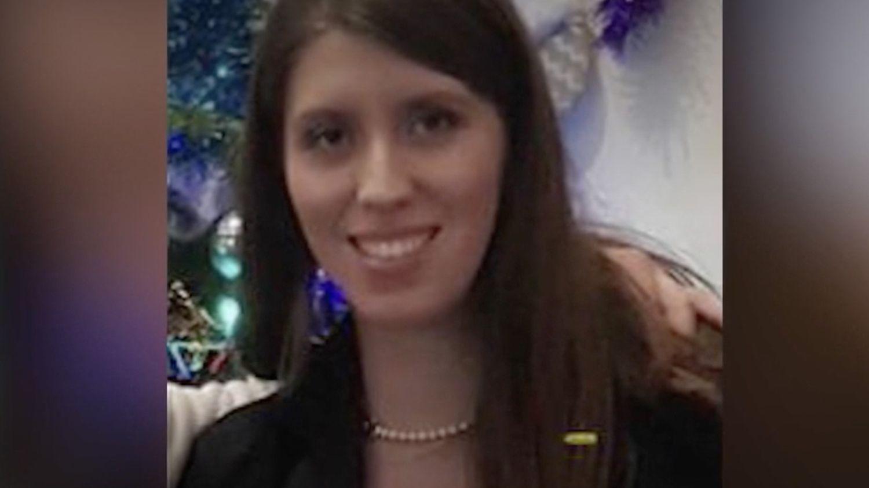 Millau : la police à la recherche d'une jeune femme de 20 ans - mori-shiba.fr
