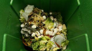 Nous devons recycler et réduire nos déchets. (JUSTIN SULLIVAN / GETTY IMAGES NORTH AMERICA)