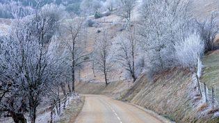 Les saisons sont déboussolées...Mais cela ne date pas d'aujourd'hui. (MARTIAL COLOMB / PHOTODISC / GETTY IMAGES)