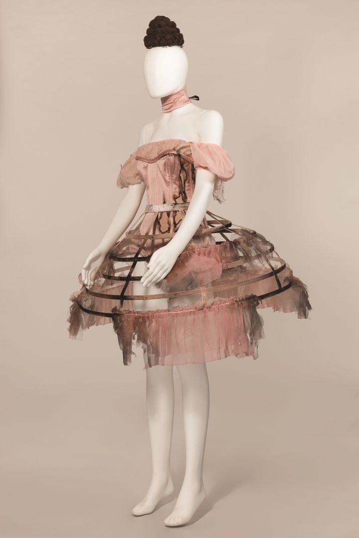 """Hiatus"" Ballets de Monte Carlo (FLORENT GIFFARD+33(0)673032979)"