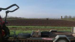 En tribu, en fratrie ou en trio : les équipes de France Télévisions vous font découvrir trois exploitations agricoles, mais surtout trois histoires de famille. (FRANCE 2)