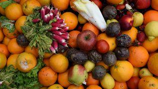 Le montant de ce crédit d'impôt pour l'agriculture biologique est de 3 500 euros. (GUILLAUME SOUVANT / AFP)