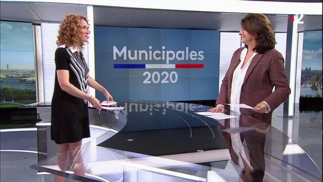 Municipales 2020 : le calendrier des élections