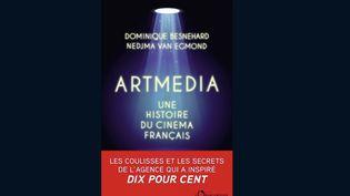 Cinéma : Dominique Besnehard en coulisses (FRANCEINFO)