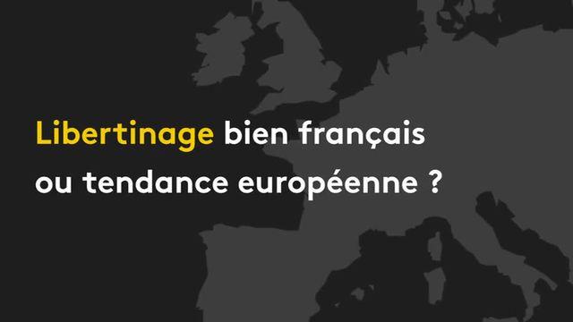 plan cul que signifie site de rencontre avec des françaises