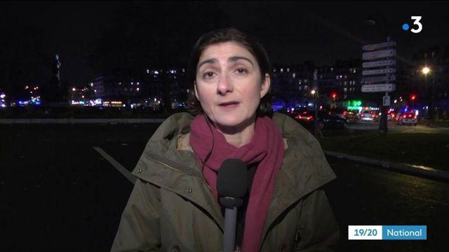 Réforme des retraites : des manifestations partout en France