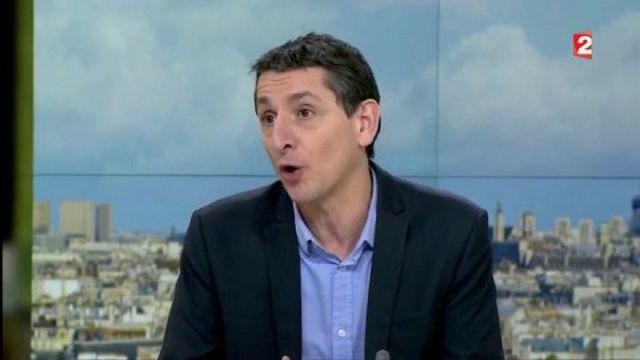 Consommation : quelles mesures pour lutter contre le gaspillage alimentaire en France ?