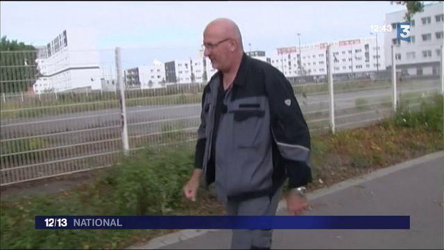 Calais : des concierges peuvent verbaliser les délits