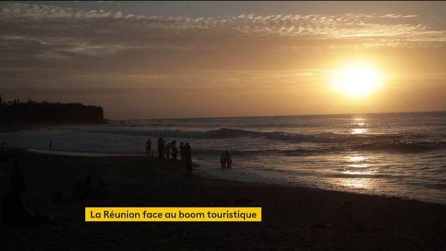 Tourisme : La Réunion, nouvelle destination en vogue