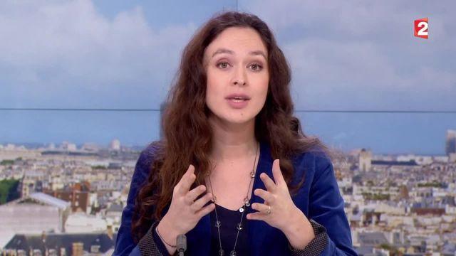L'entreprise familiale, le modèle le plus répandu en France
