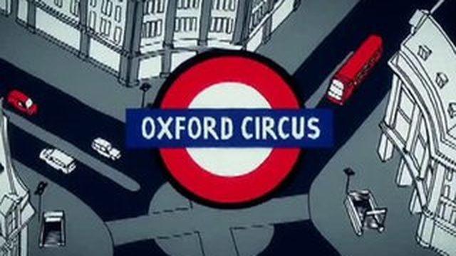 VIDEO. A Londres, l'espérance de vie varie d'un quartier à l'autre