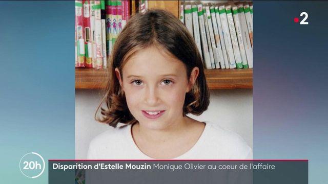 Affaire Estelle Mouzin : les révélations de Monique Olivier relancent les recherches
