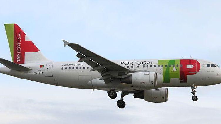 A l'image de sa compagnie aérienne, le Portugal privatise pour remplir les caisses de l'Etat. (Wikimedia commons)