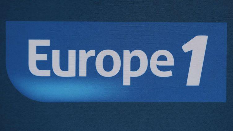 Europe 1 avait lancé le Lab en 2011 pour couvrir l'actualité politique en vue de la présidentielle de 2012. (SOLAL / SIPA)