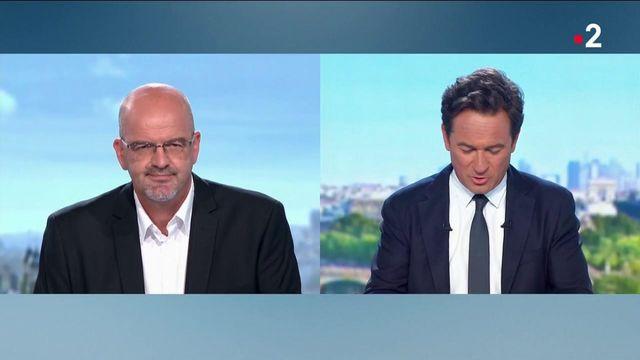Covid-19 : les mesures annoncées par Emmanuel Macron seront-elles suffisantes ?