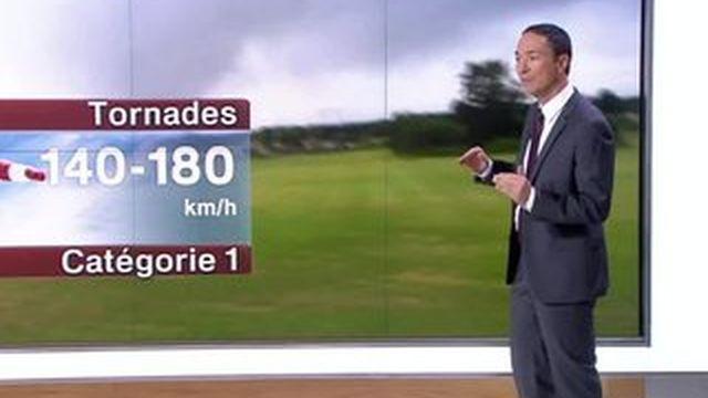 Pourquoi les tempêtes frappent-elles déjà la France ?