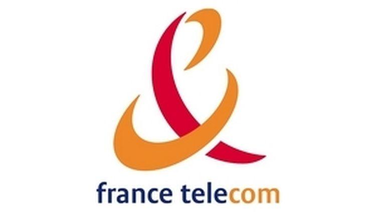 """Selon Aujourd'hui en France, entre """"cinq et dix autres"""" médecins """"ont jeté l'éponge pour des motifs similaires"""". (DR)"""