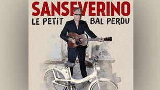 """Le petit bal perdu"" Sanseverino"