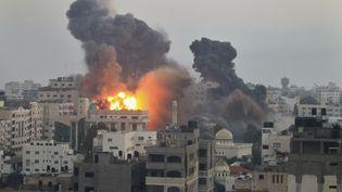 (Mohammed Salem Reuters)
