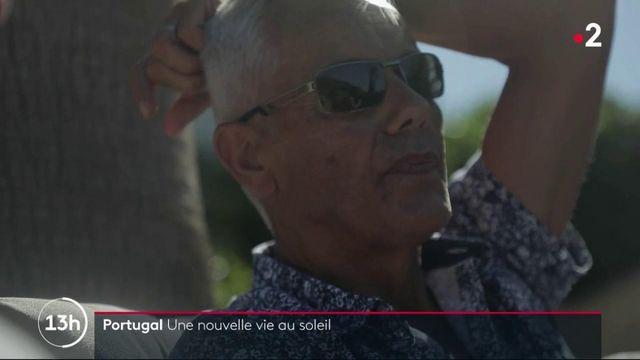 Portugal : une nouvelle vie au soleil