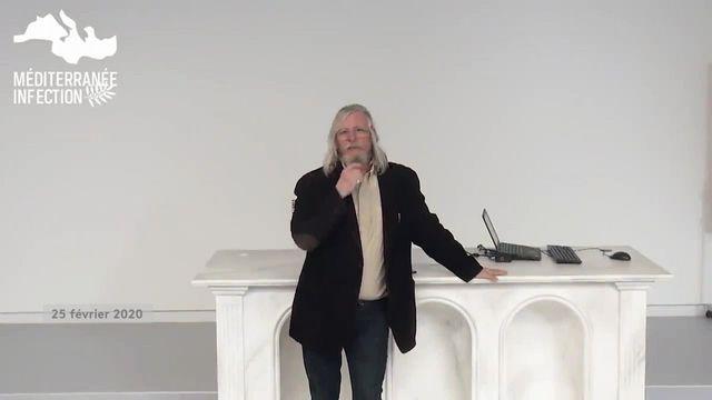 Vrai ou fake : Didier Raoult, le parcours d'un scientifique décrié
