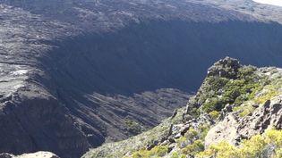 La Réunion : un patrimoine à conserver (France 3)