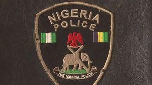 """Au Nigeria, la police a démantelé une """"usine à bébés"""". Elle a libéré 19 jeunes filles enceintes dont les enfants devaient être vendus. Certaines mères étaient consentantes, d'autres disent s'être fait piéger. (FRANCE 2)"""