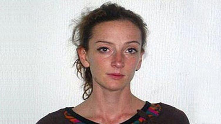 Florence Cassez, condamnée à 60 ans de prison par la justice mexicaine. (AFP)