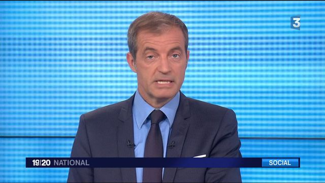 Tour de France : Marseille soutient Romain Bardet lors de son passage