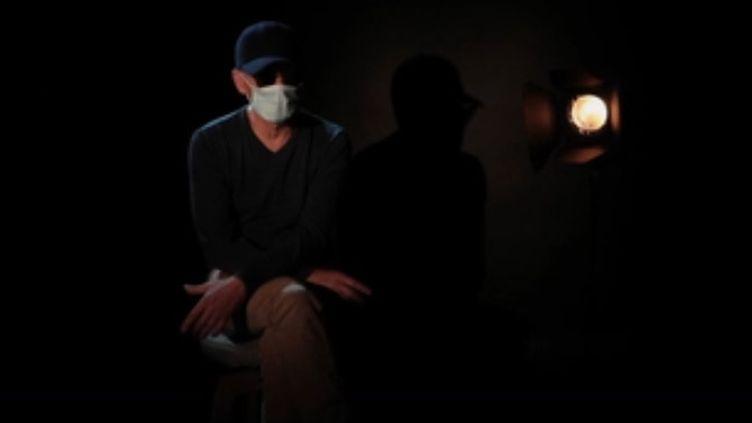 Témoignage : un ancien membre captif des scientologues se confie (FRANCEINFO)