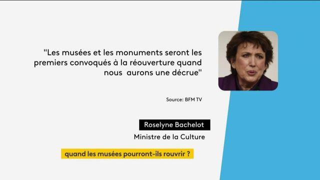 Perpignan : le maire RN Louis Aliot décide de rouvrir les musées, la préfecture saisit la justice