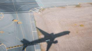 Une filière aéronautique sauvée en 2020 et une reprise des cadences de production, espérée, pour 2021. (FABIAN KRAUSE / EYEEM / GETTY IMAGES)