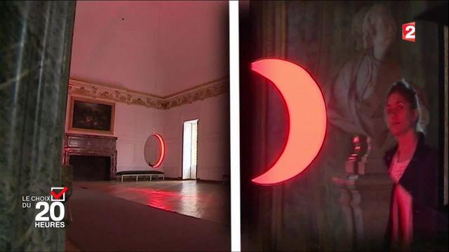 Olafur Eliasson : l'artiste qui met la nature en lumière