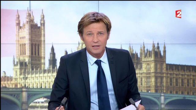 Brexit : que pensent les expatriés français ?
