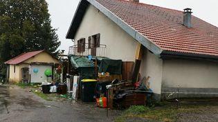 Énergie : dans le Doubs, ces Français qui peinent à payer leurs factures (FRANCE 2)